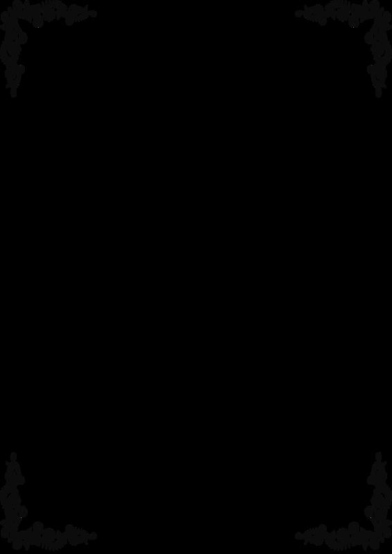 Book borders clipart clip transparent stock gapusja0303 — «9.png» на Яндекс.Фотках | Stationery | Pinterest ... clip transparent stock