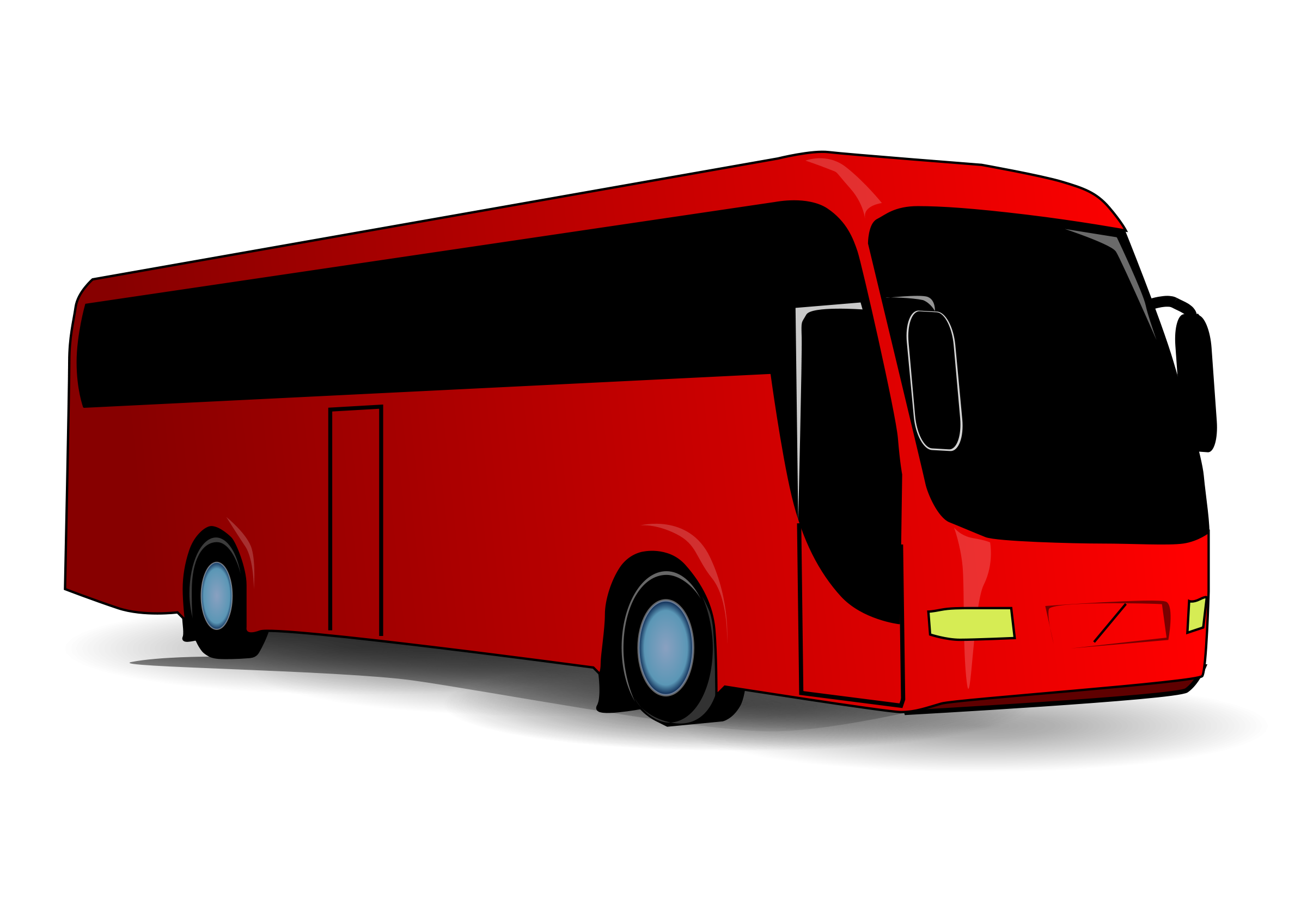 Bus Transparent PNG Pictures - Free Icons and PNG Backgrounds png download