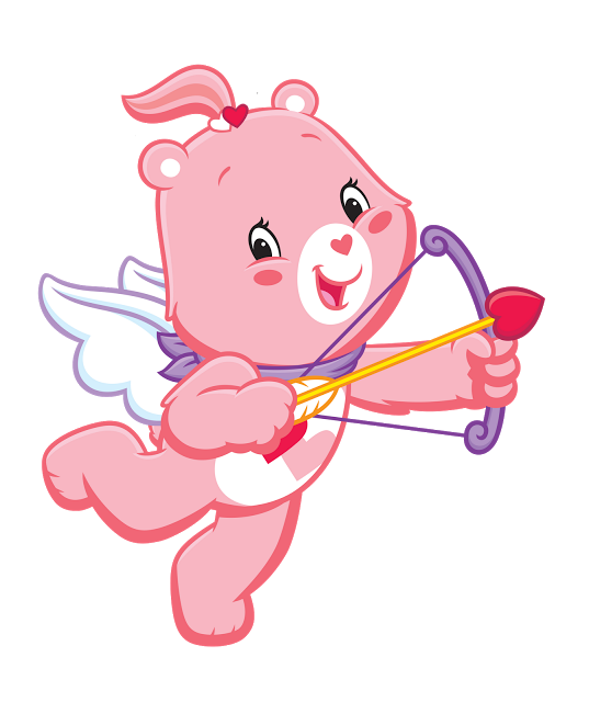 Book care clipart clip transparent Pin by maria nantia on care bears | Pinterest | Care bears clip transparent