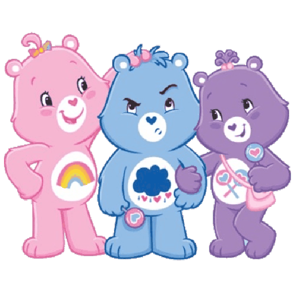 Book care clipart image transparent download Pin by Elaine Tuma Saul on Care Bears | Pinterest | Care bears image transparent download