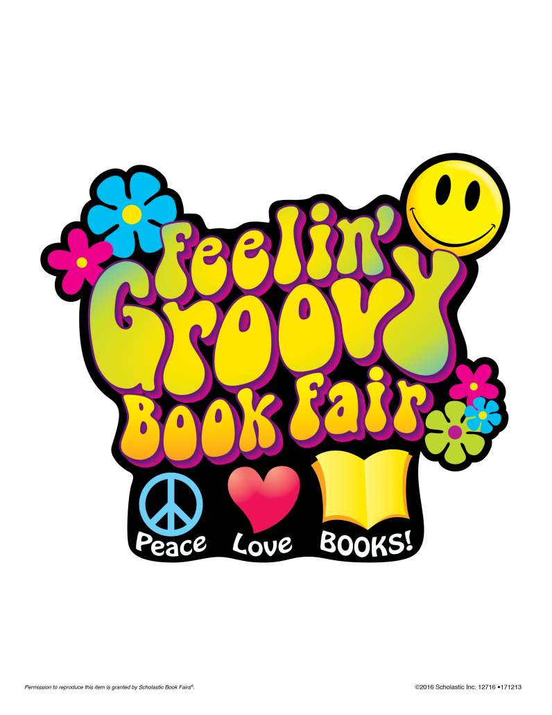 Grade book clipart png free Peace, Love and Books! – Zilker Elementary png free