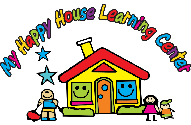 Preschool house clipart image freeuse library My Happy House Daycare and Learning Center Hialeah image freeuse library