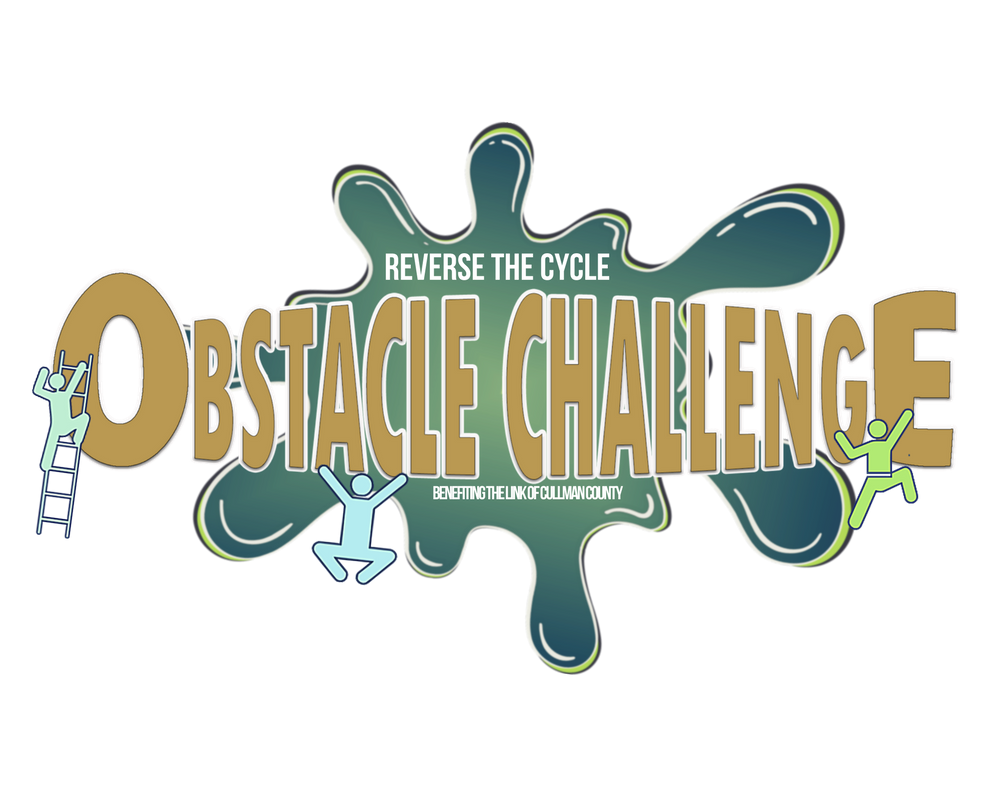Book challenge clipart svg freeuse Reverse the Cycle Obstacle Challenge - Cullman, AL 2017 | ACTIVE svg freeuse