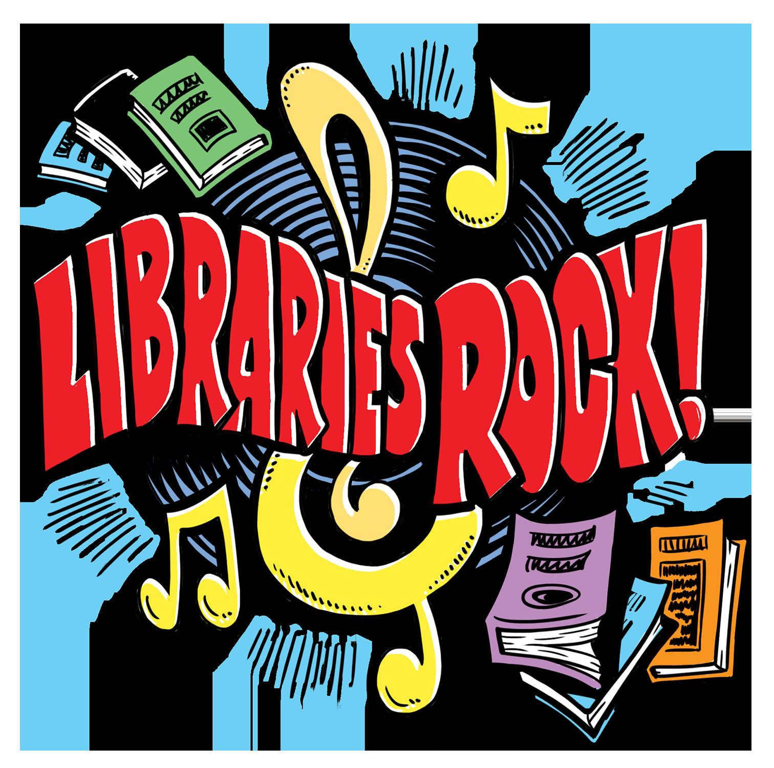 Scholastic book club clipart clip art black and white download Farmington Community Library clip art black and white download