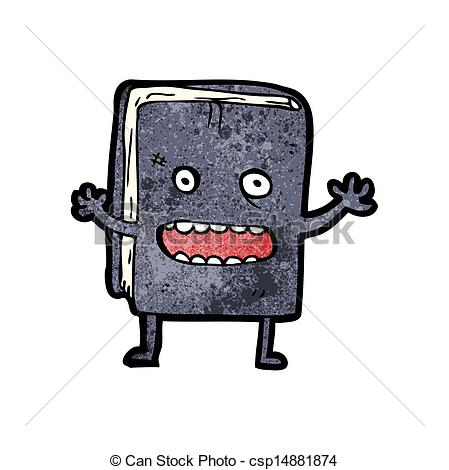 Book character clipart png library stock Book character Vector Clipart EPS Images. 35,627 Book character ... png library stock