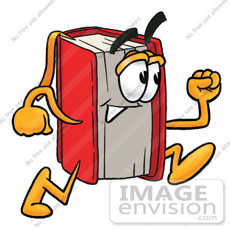 Book character clipart png royalty free library Royalty-Free Cartoons & Stock Clipart of Book Characters | Page 2 png royalty free library