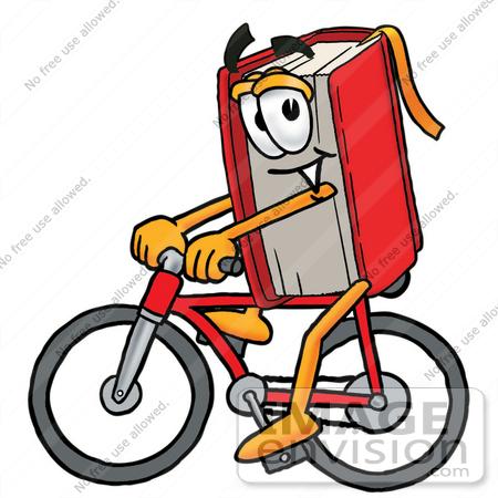 Book character clipart free. Cartoon clip art clipartfest