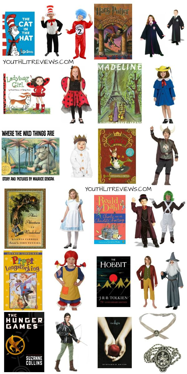 Book character costume clipart.  best ideas about