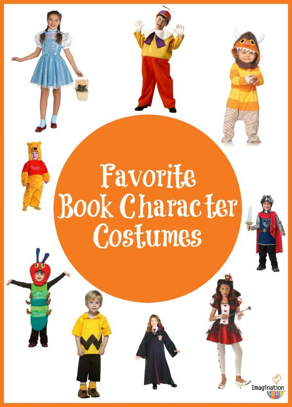 best images about. Book character costume clipart