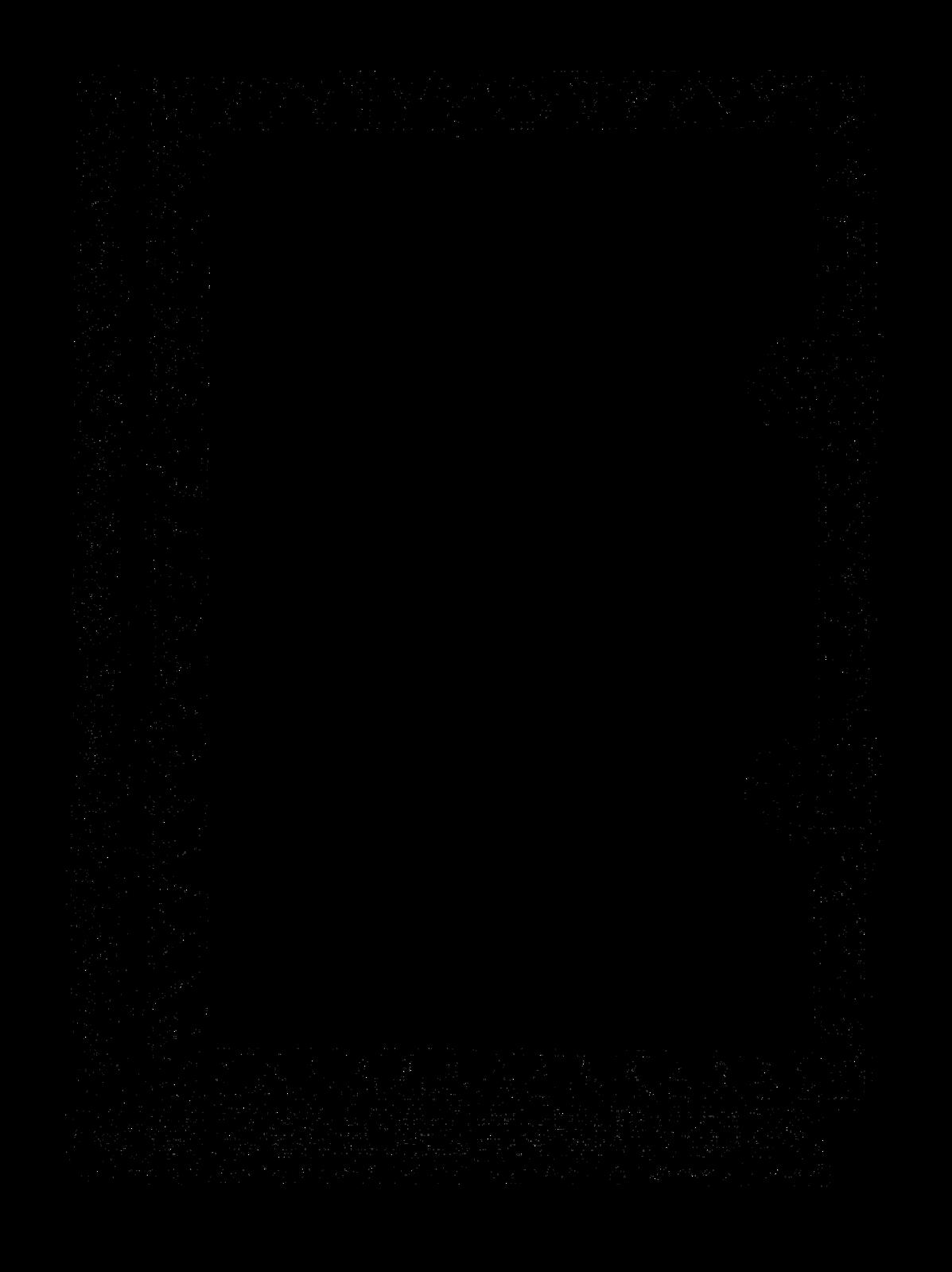 Digital Stamp Design: Commercial Use Old Book Design Digital Frames ... jpg transparent stock