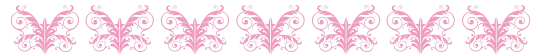 Car border clipart graphic free Butterfly Border Clipart graphic free