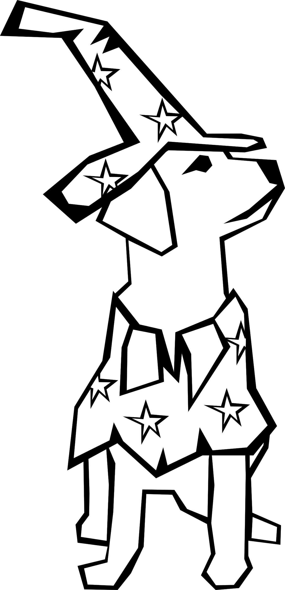 Dog costume clipart royalty free stock Simple Drawing Book at GetDrawings.com | Free for personal use ... royalty free stock