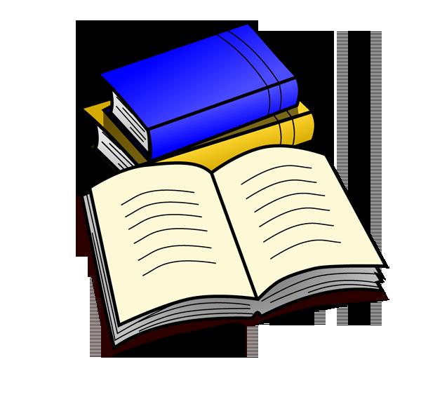 Book clipart free school download Free School Book Images, Download Free Clip Art, Free Clip Art on ... download