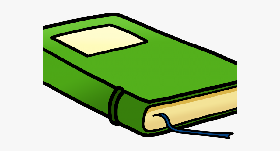 Book clipart free school jpg Picture Of A Book Clipart - School Supplies Flashcards #535848 ... jpg