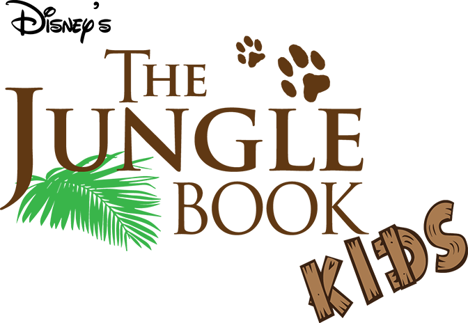Jungle book disney clipart clip art free library Jungle Book Clipart at GetDrawings.com | Free for personal use ... clip art free library