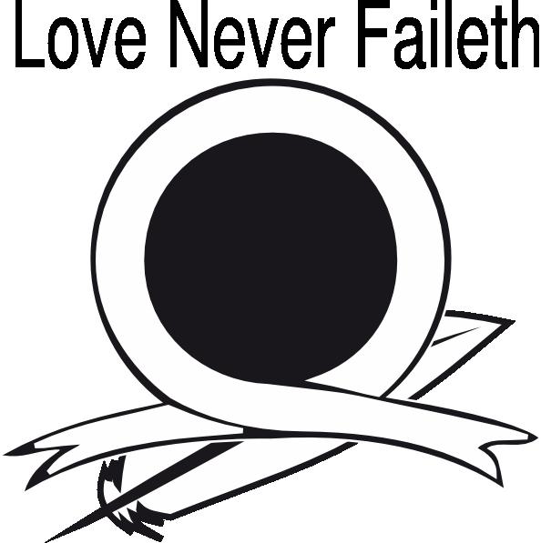 School Logo Clip Art at Clker.com - vector clip art online, royalty ... clip royalty free library