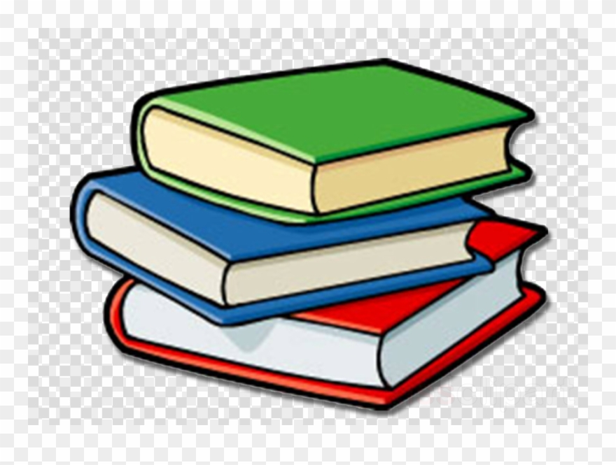 Book clipart picture royalty free library Books Clipart Book Clip Art - Reading Book Clipart - Png Download ... royalty free library