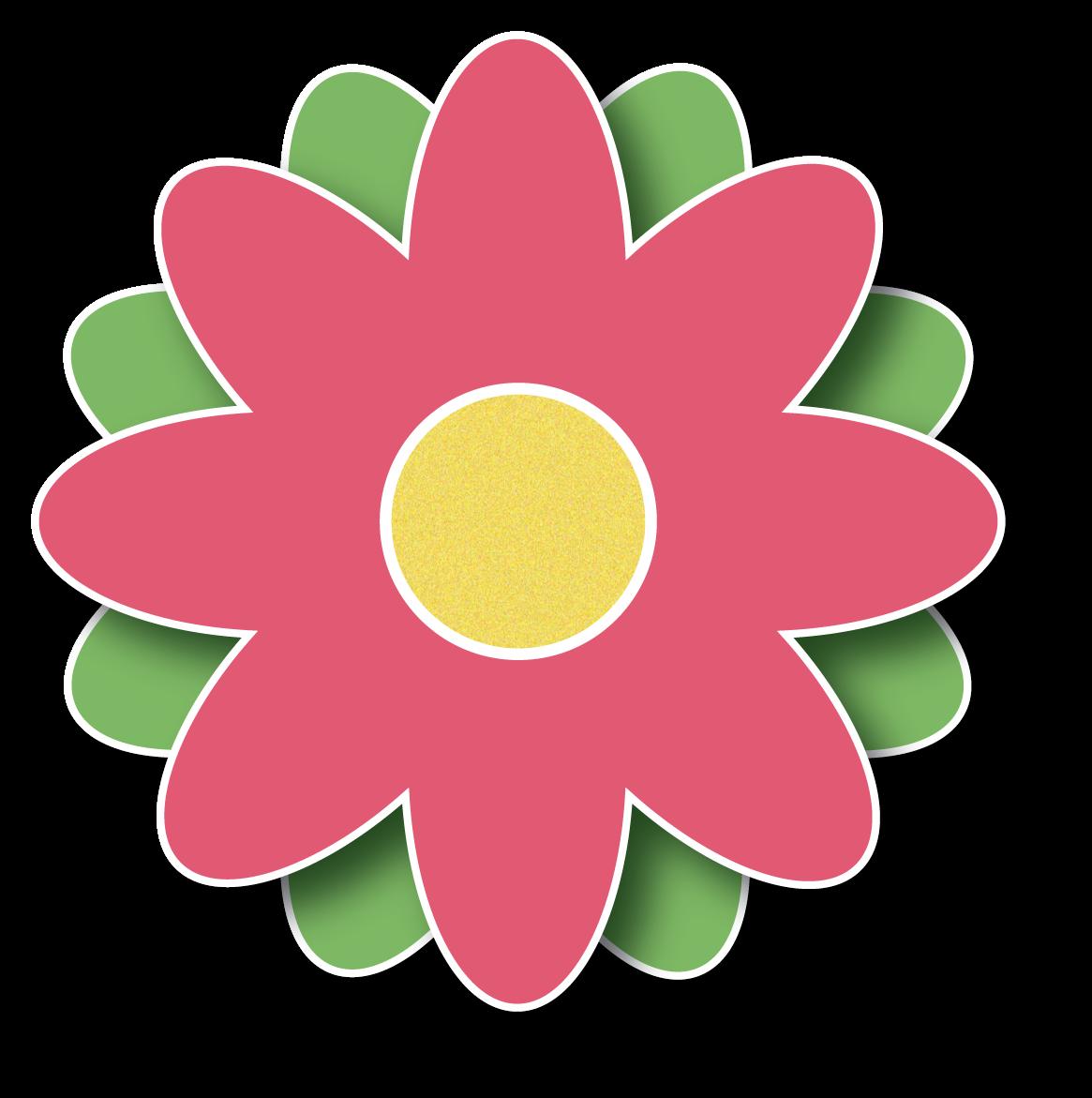 Spring flower clipart jpg freeuse cute+spring+summer+clip+art | bookmark the permalink | Just Clip Art ... jpg freeuse