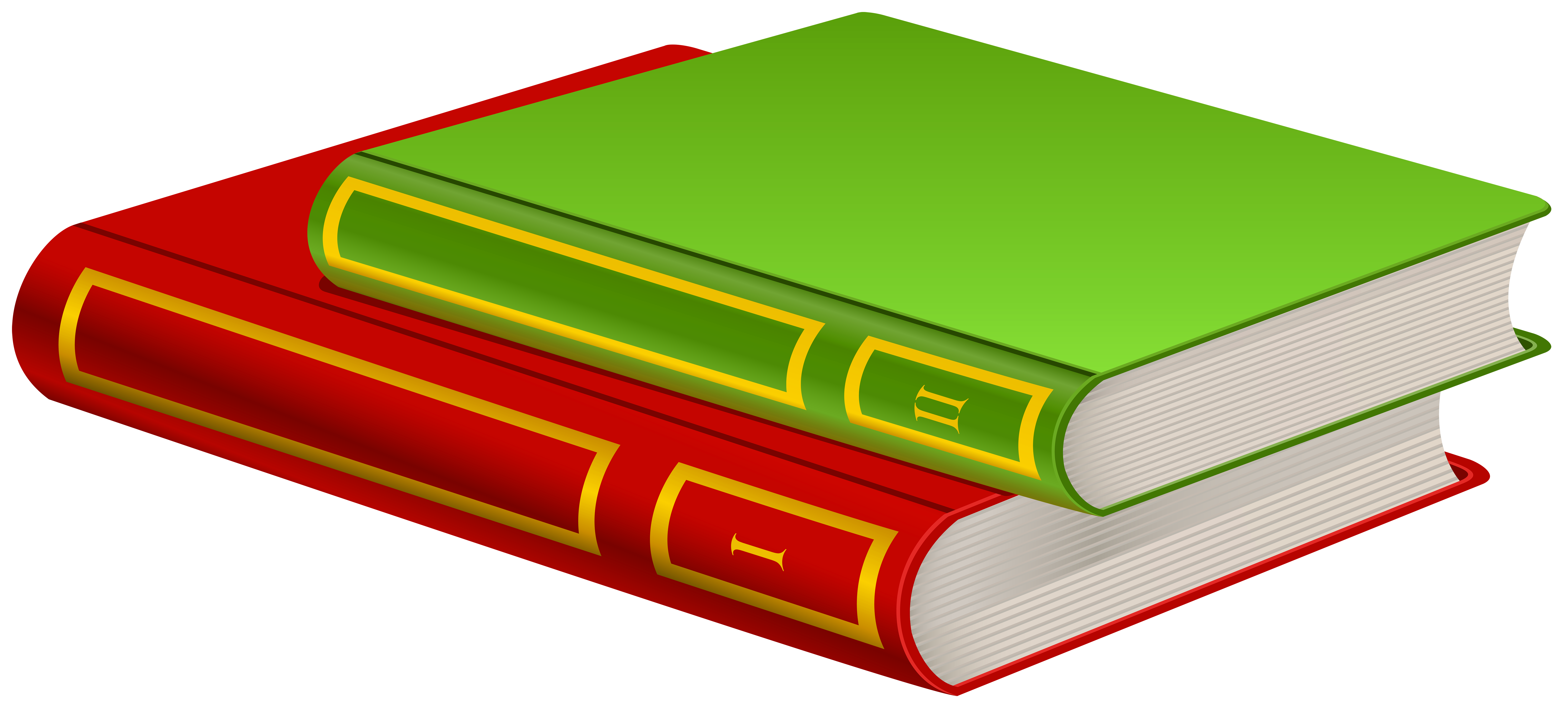 Book clipart png free Books PNG Clip Art - Best WEB Clipart free