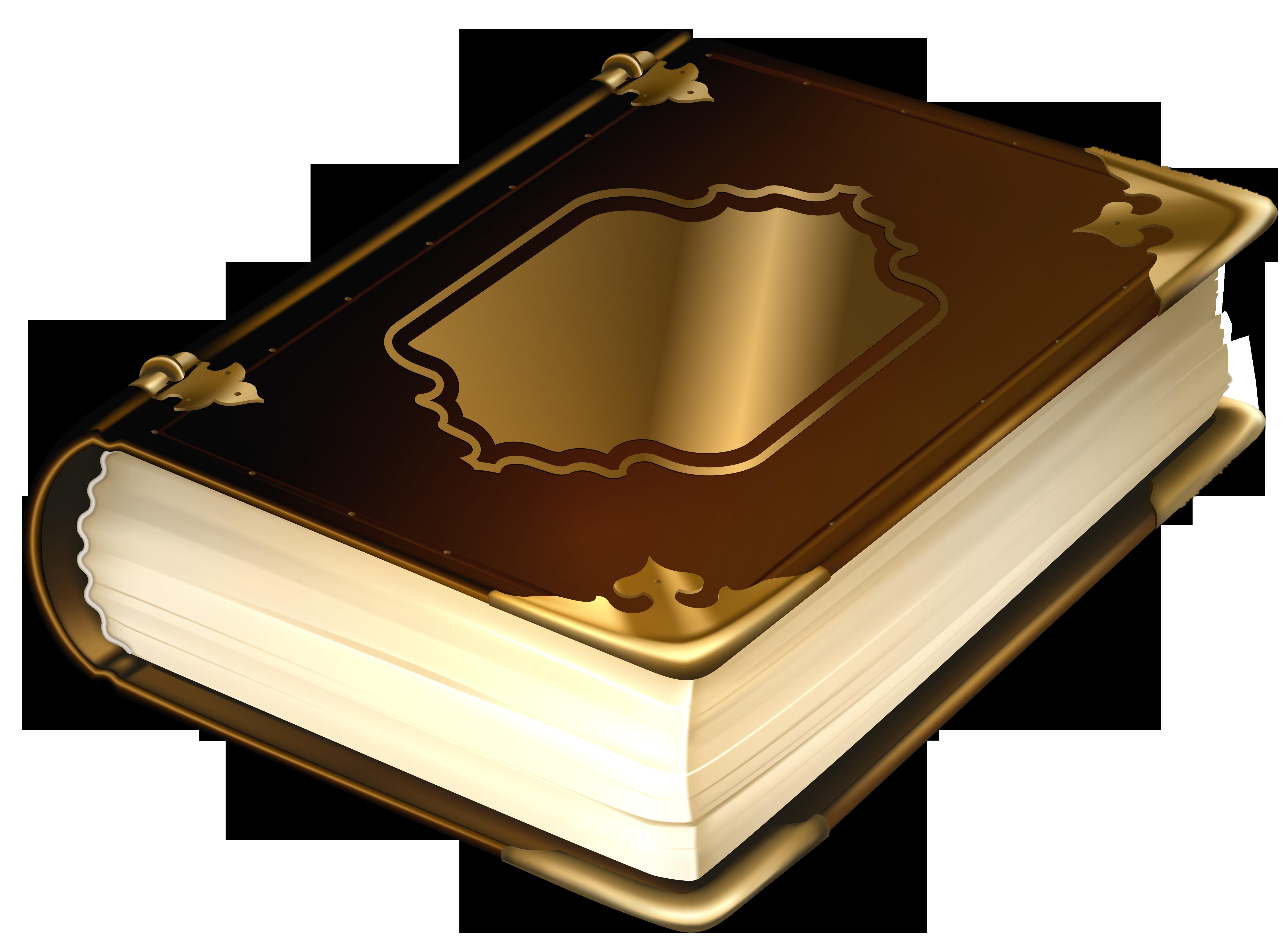 Telephone book clipart clip art free Luxury Book PNG Clipart - Best WEB Clipart clip art free