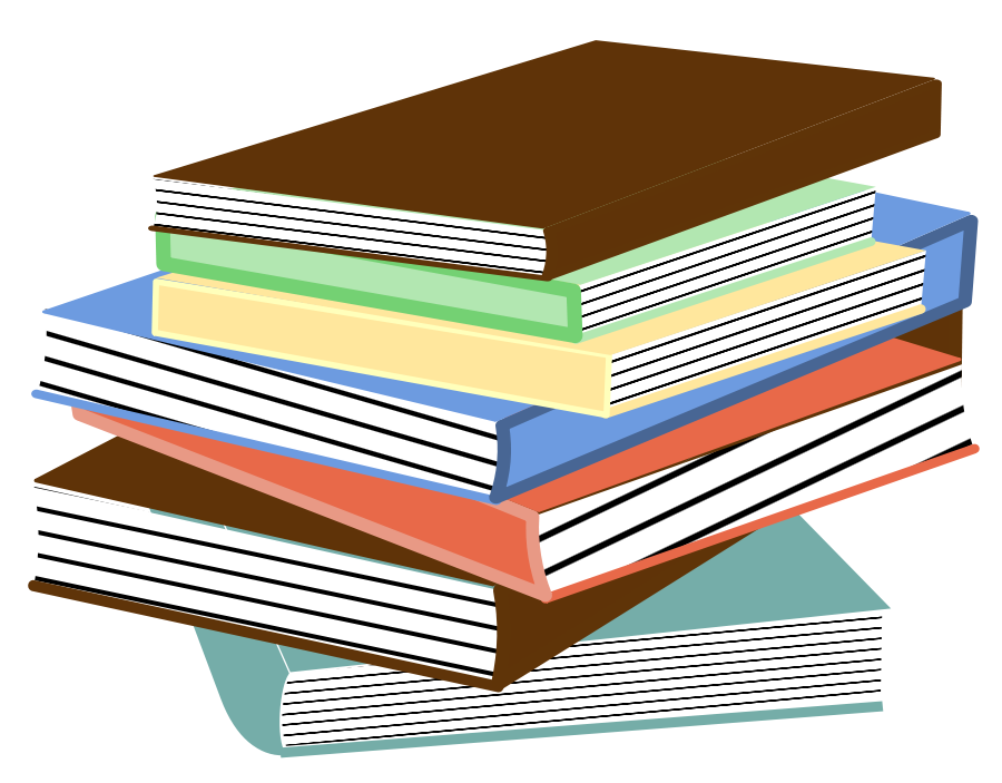 Book clipart royalty free image royalty free Free Free Images Of Books, Download Free Clip Art, Free Clip Art on ... image royalty free