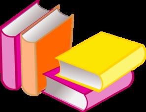 Book clipart royalty free jpg library stock Book Clip Art at Clker.com - vector clip art online, royalty free ... jpg library stock