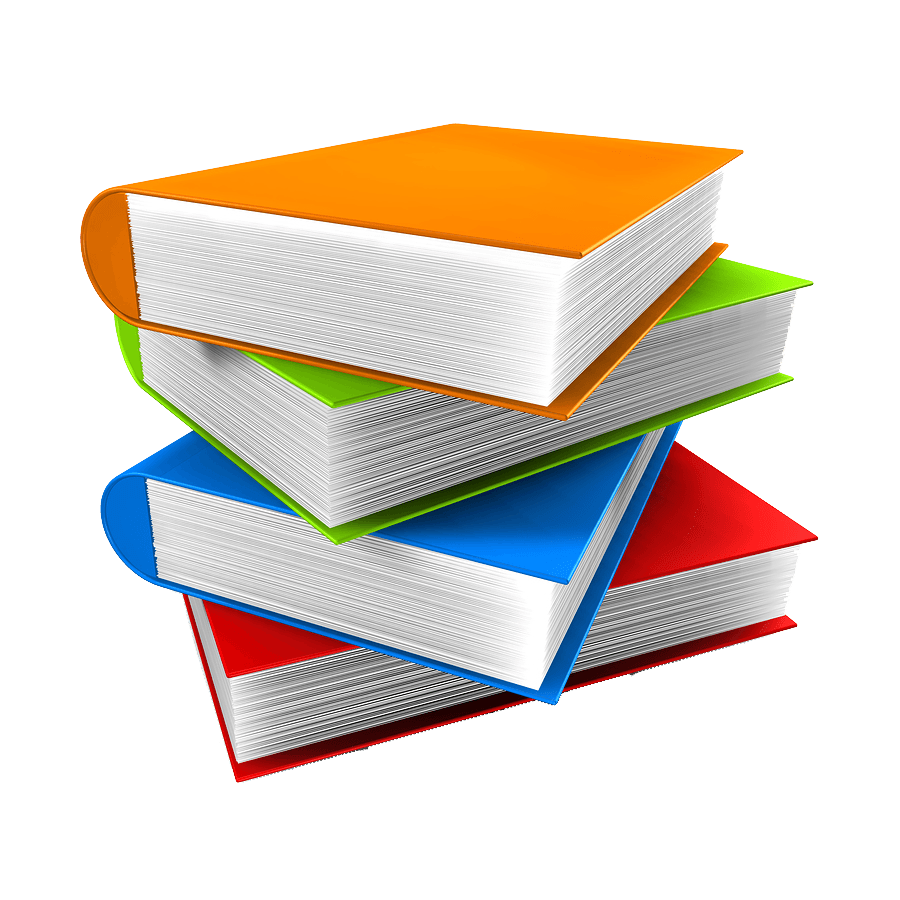 Book clipart side png freeuse stock Book transparent PNG images - StickPNG png freeuse stock