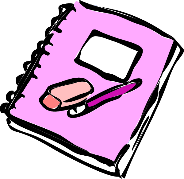 E free download best. English book clipart