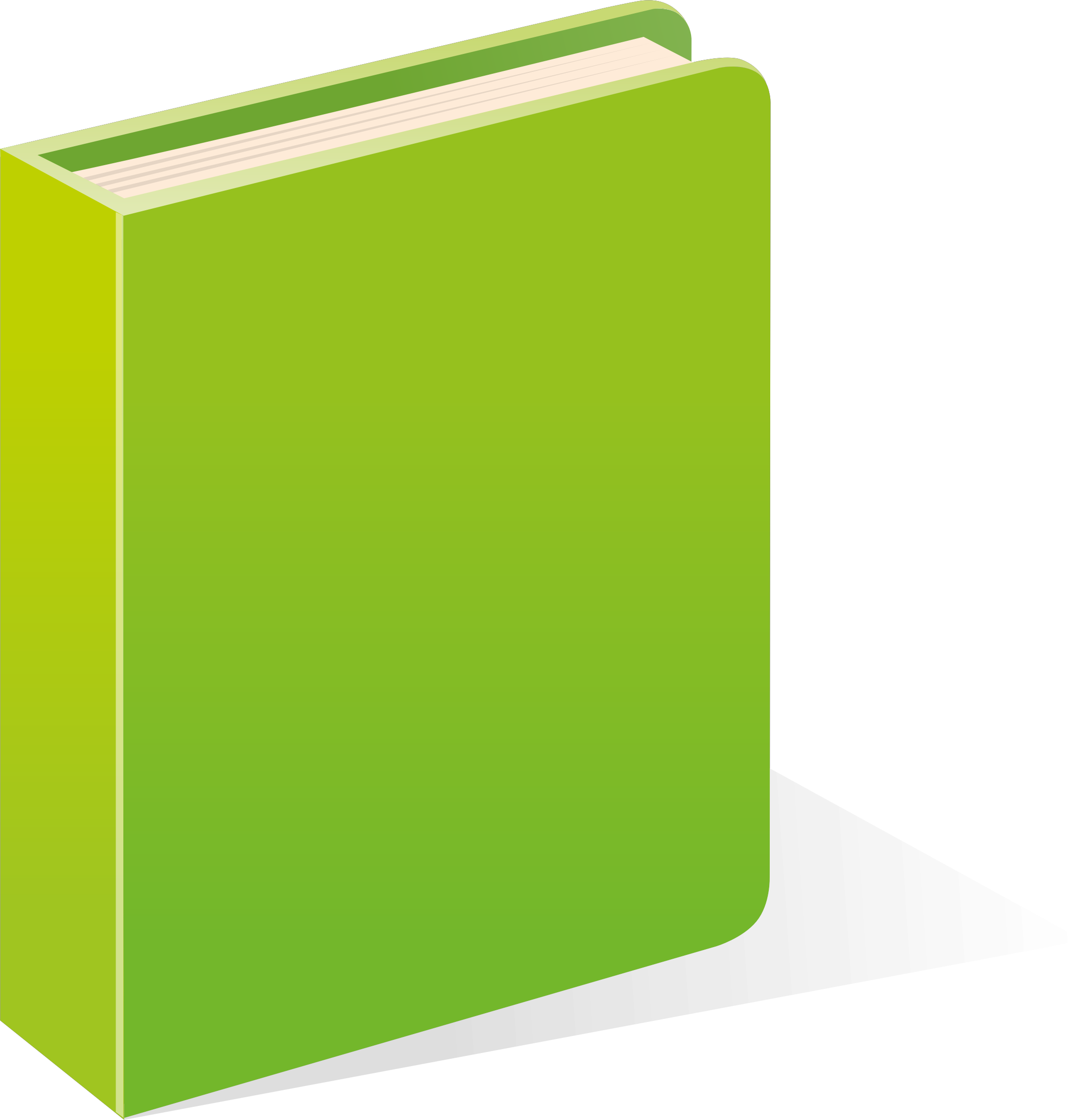 Clipart book vector clipart stock Libro - Book Icons PNG - Free PNG and Icons Downloads clipart stock