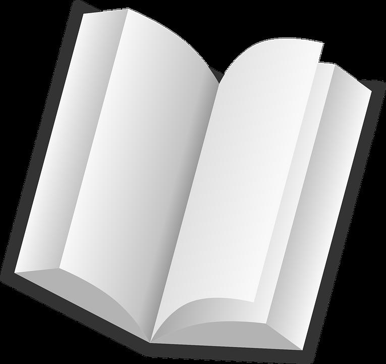 Book clipart vector svg transparent download Books clipart transparent background collection svg transparent download