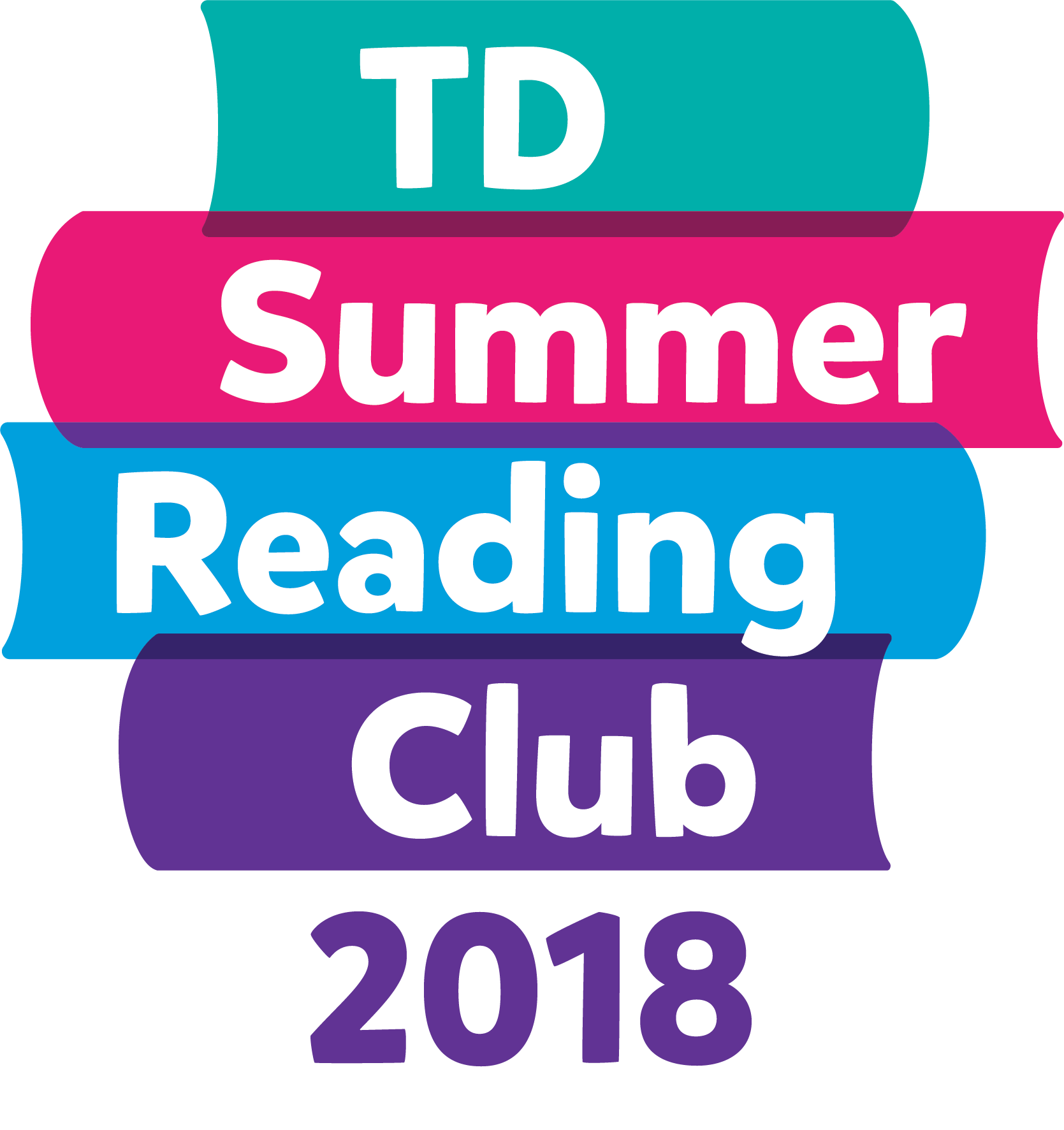 Book group clipart clipart library download Home - TD Summer Reading Club clipart library download