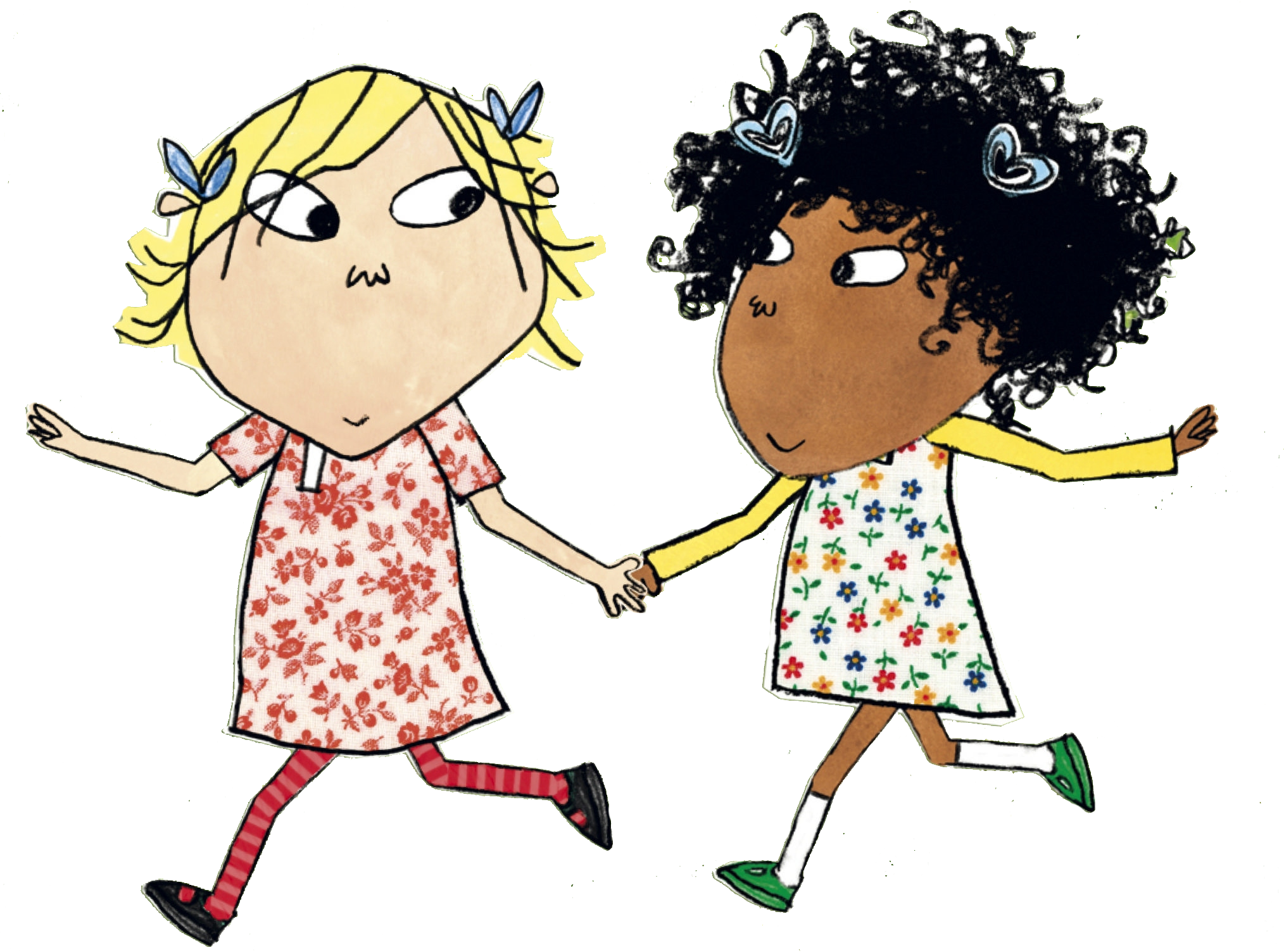 Book collector clipart svg royalty free Lola and Lotta | my favourite things | Pinterest | Favorite things ... svg royalty free