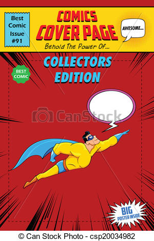 Book cover clipart free. Covers clipartfest resolution x