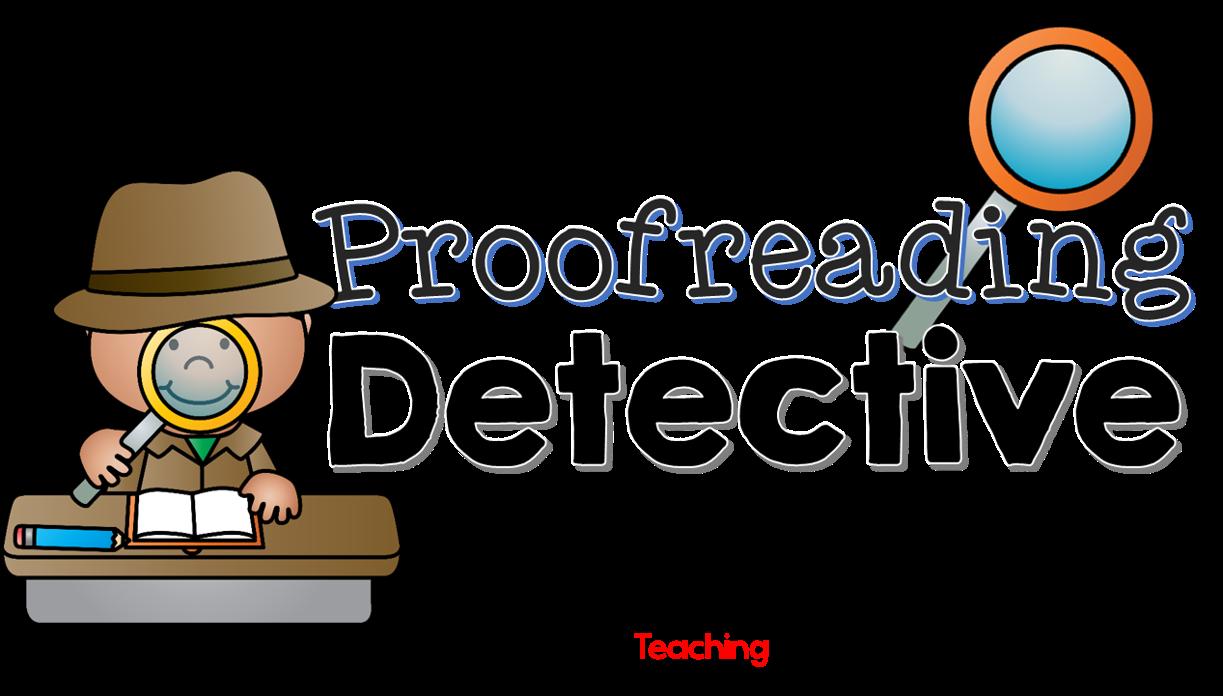 Book editor clipart clip art free download Free Proofreading Cliparts, Download Free Clip Art, Free Clip Art on ... clip art free download