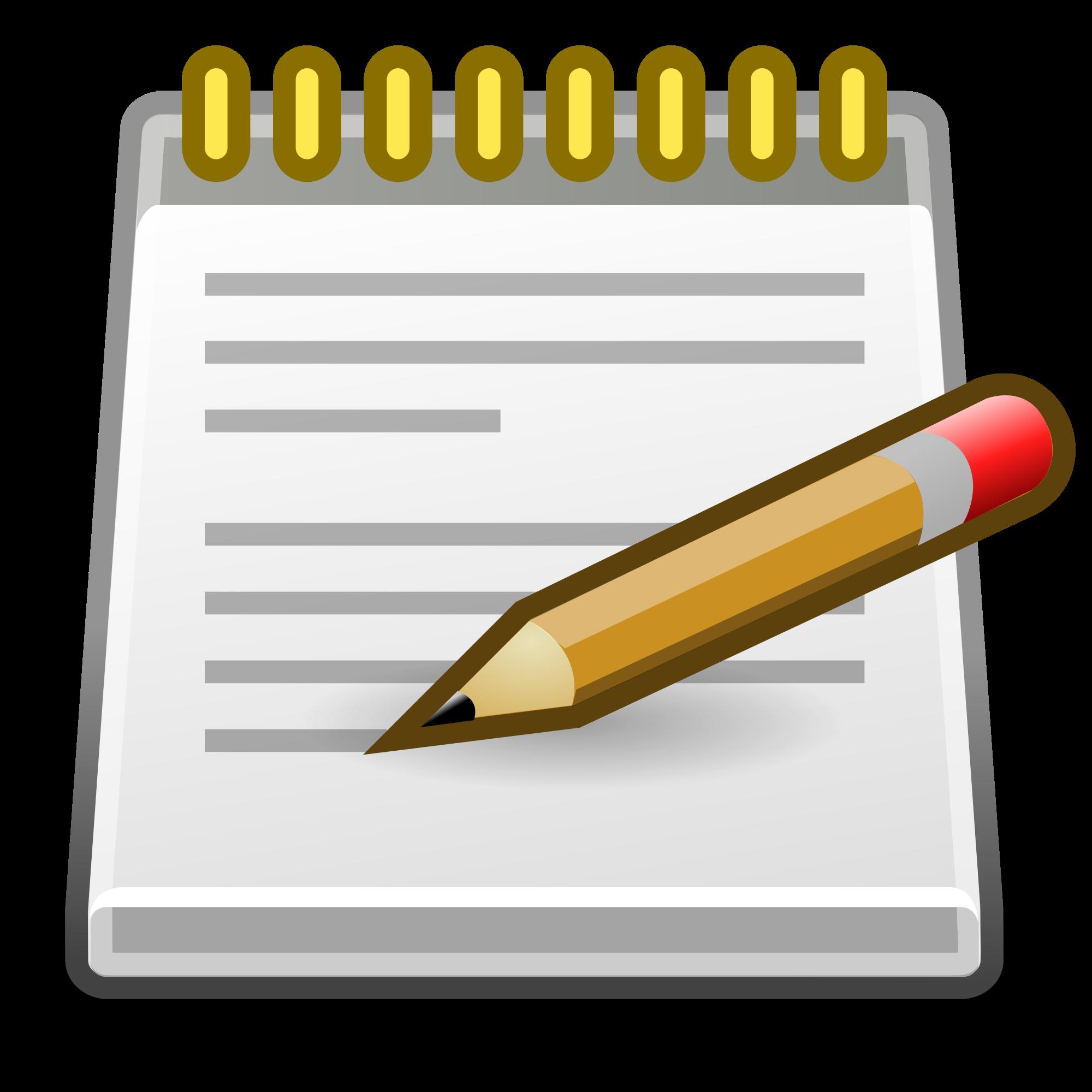 Book editor clipart vector royalty free stock letter editor | Coronado Times vector royalty free stock