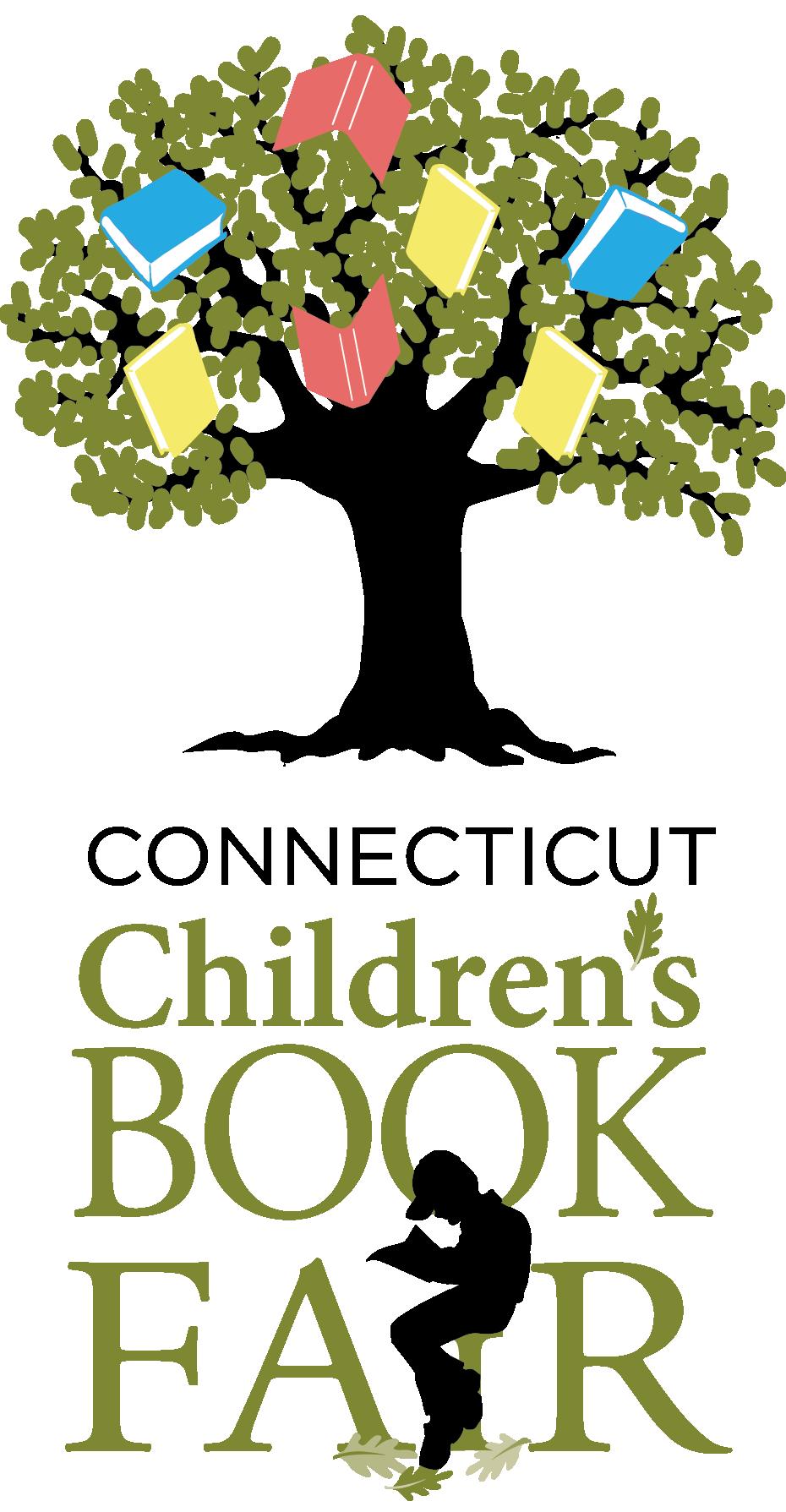 Book fair clipart free banner stock Home | Connecticut Childrens' Book Fair banner stock