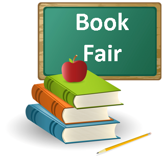 Book fair images clipart royalty free da86a973dfdc1556d8a729f4d82783a2_book-fair-clipart-scholastic-book ... royalty free