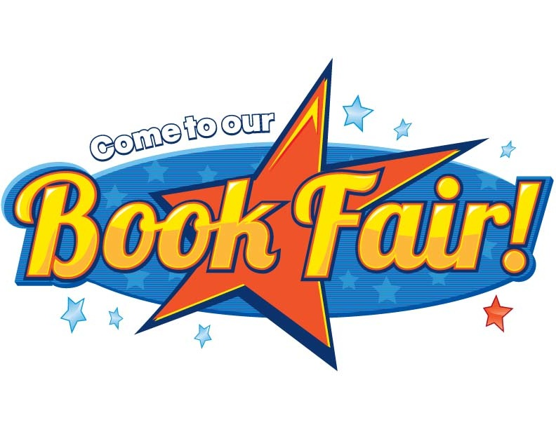 Book fair images clipart vector royalty free stock Free Scholastic Cliparts, Download Free Clip Art, Free Clip Art on ... vector royalty free stock