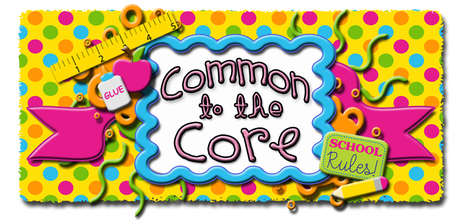 Book genre clipart clip art free library Common to the Core: Summer Book Study: Mindset Chapter 2 clip art free library