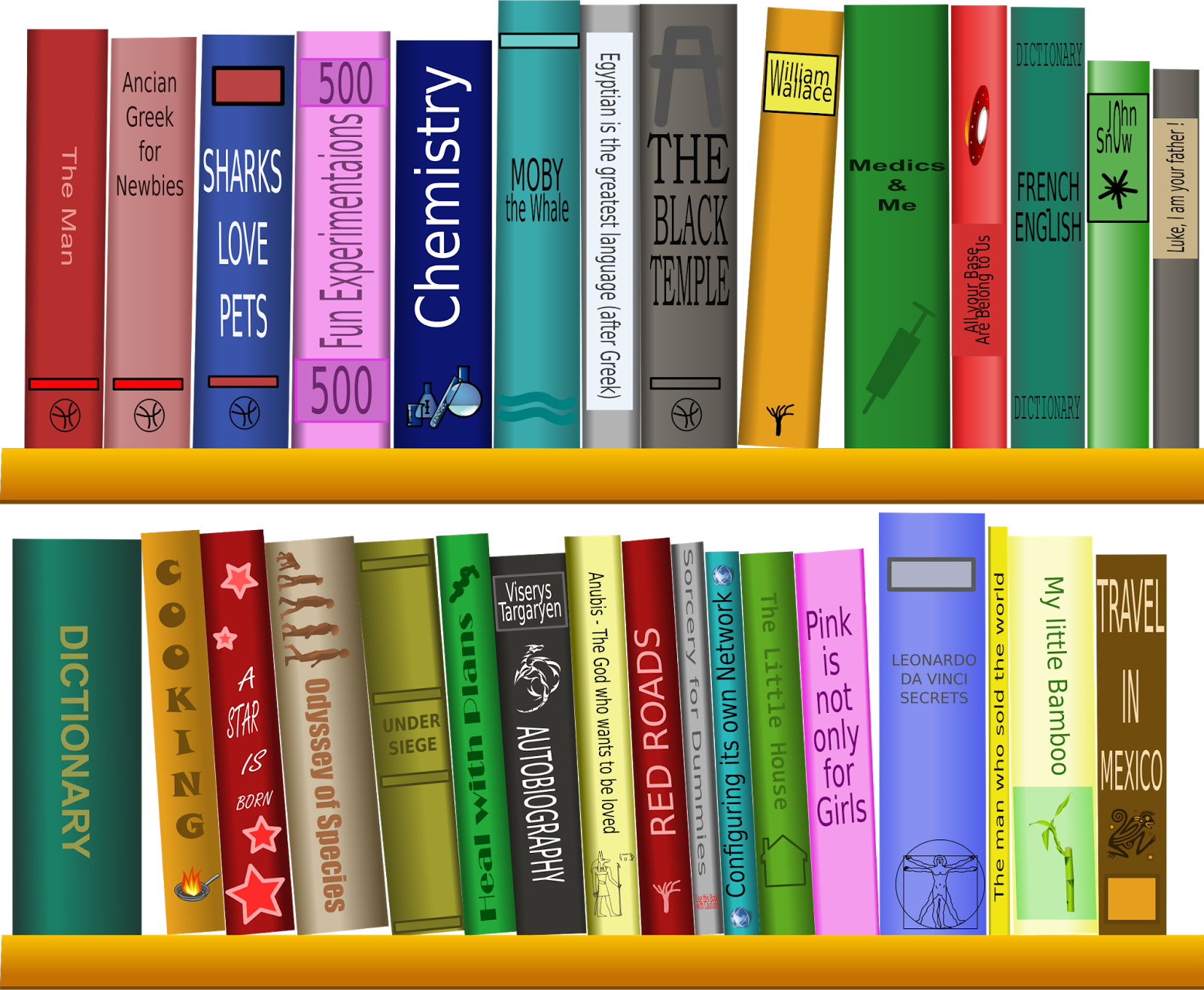 Book genre clipart clip art library download S.F. Powell: Sans Serif: Writing Is As Writing Does clip art library download