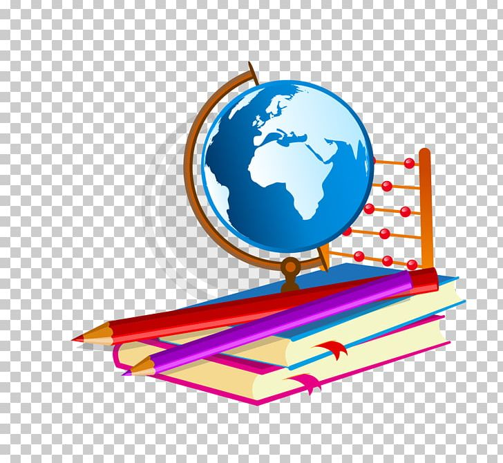 Book globe clipart vector library download School PNG, Clipart, Abacus, Book, Cartoon Globe, Circle, Classroom ... vector library download