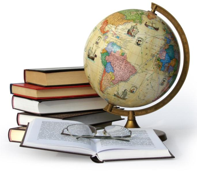 Book globe clipart picture library Free Globe Book Cliparts, Download Free Clip Art, Free Clip Art on ... picture library