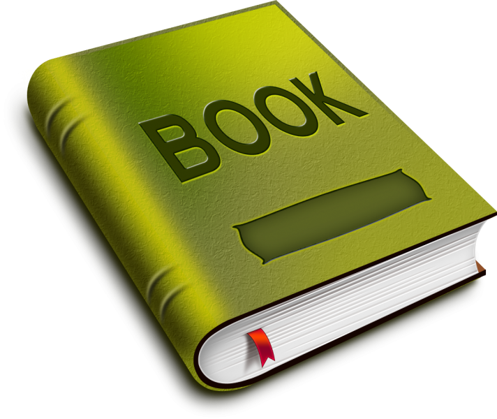 Book graphics image free download Gallery For > Book Icon Free Clipart image free download