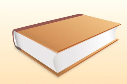 Book graphics image download Free book graphics - ClipartFest image download