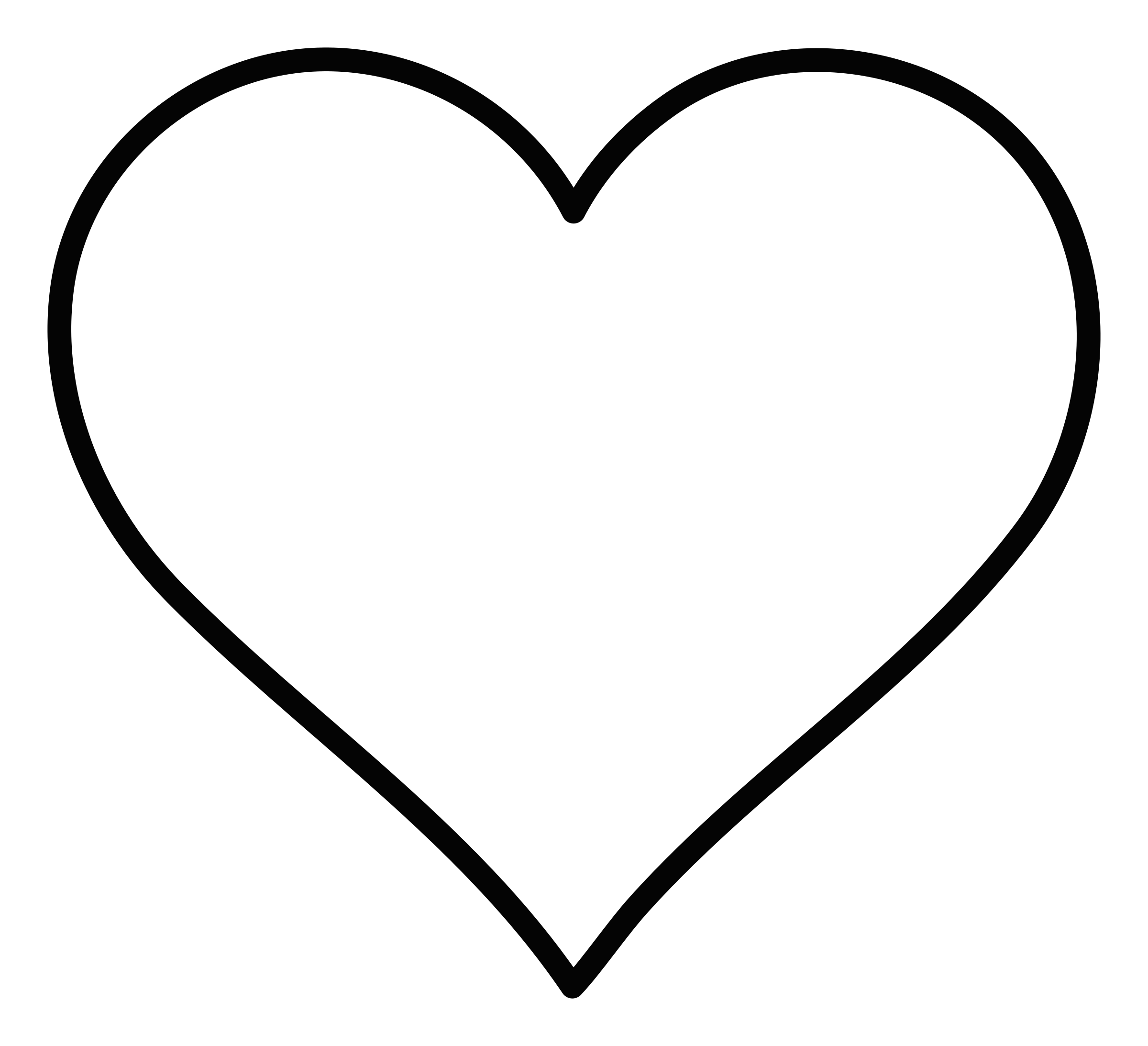 Heart book clipart picture royalty free stock Heart transparent PNG - StickPNG picture royalty free stock