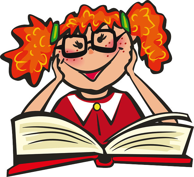 Book hospital clipart picture stock Volunteer to read books to sick kids - NYC on the Cheap picture stock
