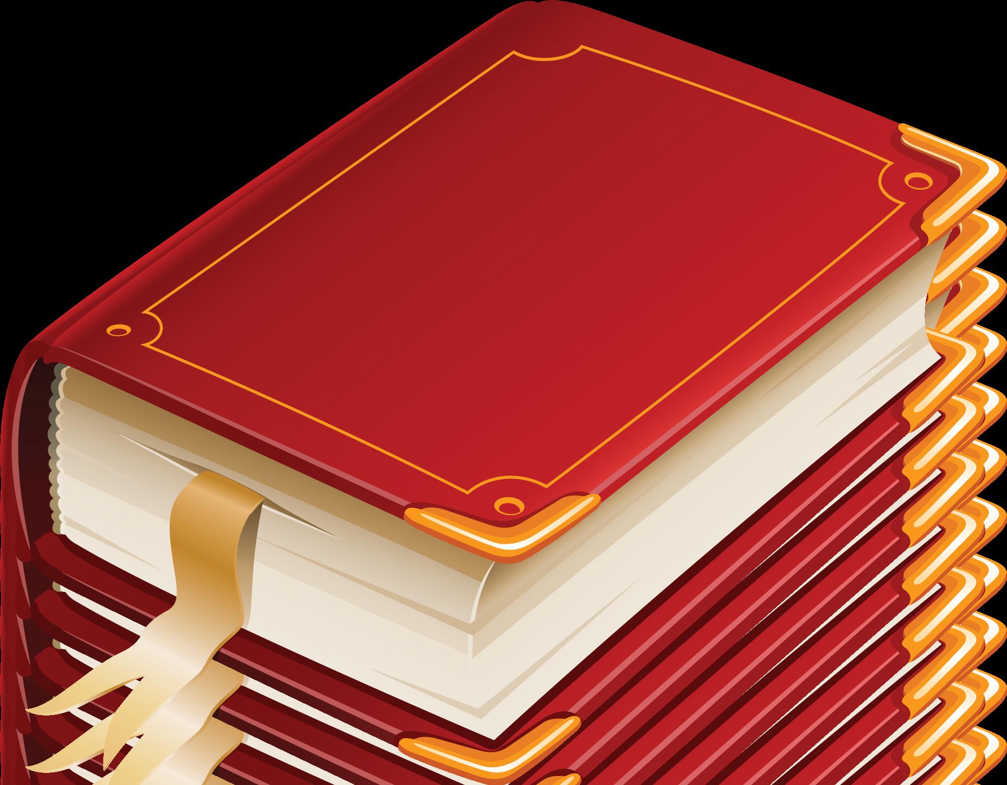 Book image clip art download book image clip art download