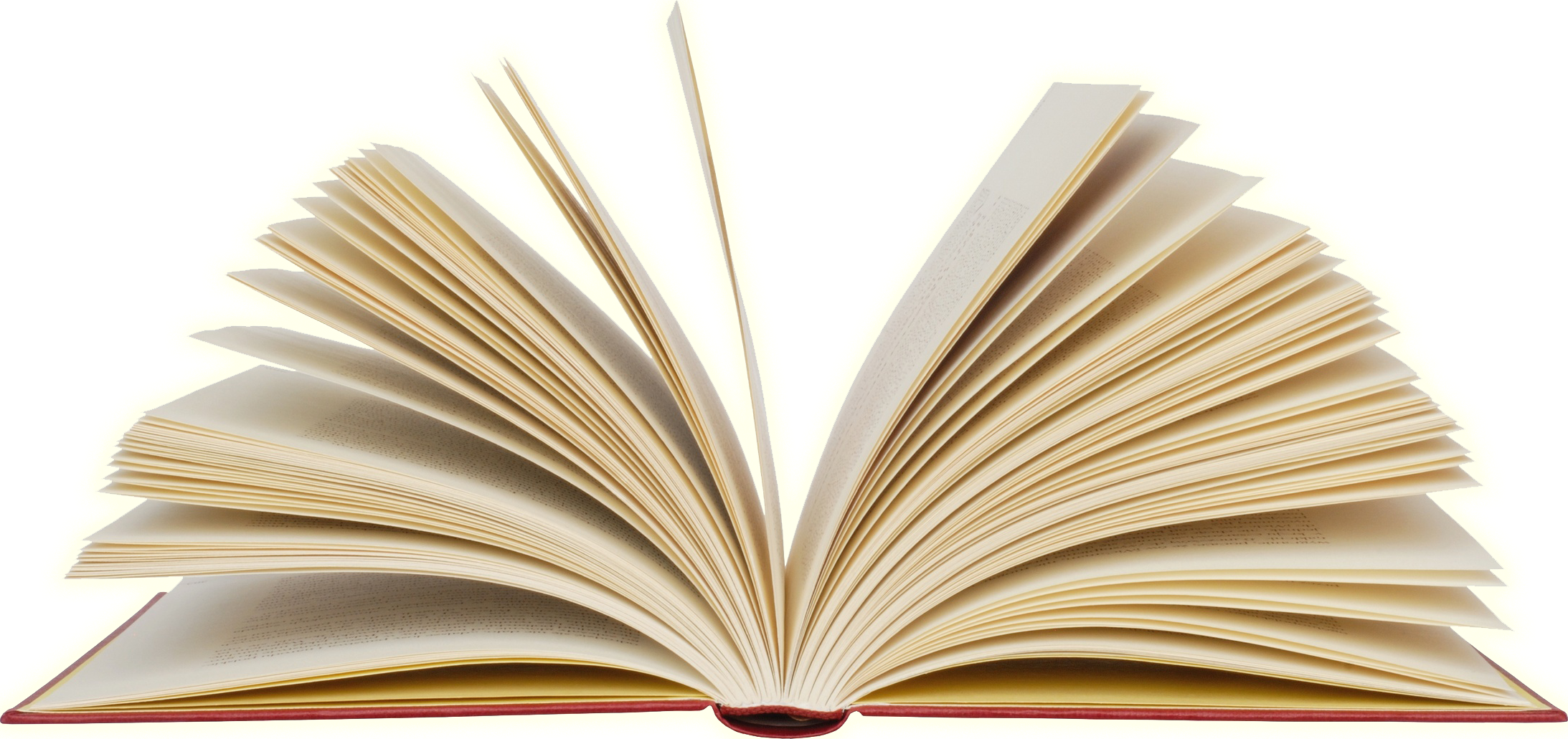 Book PNG images download, open book PNG graphic royalty free library