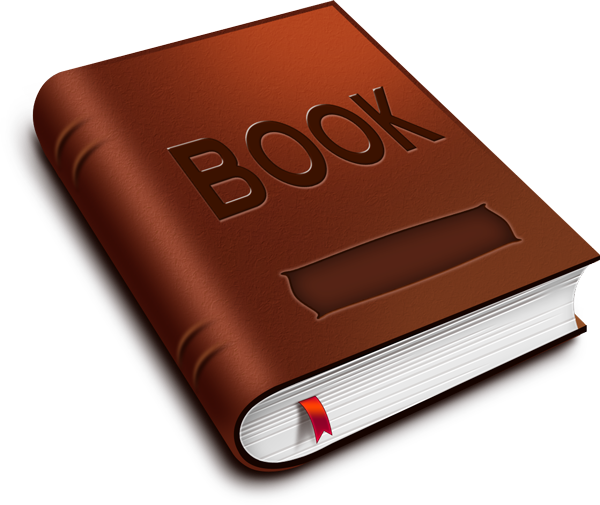 Png images download open. Book image