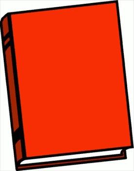 Book in clipart image transparent Books book clip art free clipart images 2 - Clipartix image transparent